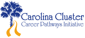 Carolina Cluster Career Pathways Initiative